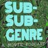 SubSubGenre