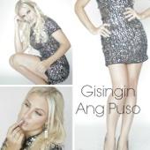 Gisingin Ang Puso