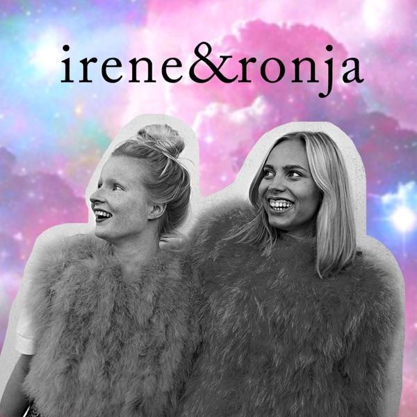 Ronja & Irene's Podcast
