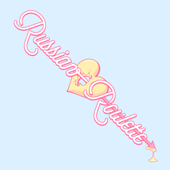 [Download] 러시안 룰렛 Russian Roulette MP3