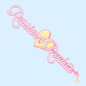 러시안 룰렛 Russian Roulette - Red Velvet