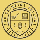 The Thinking Fellows