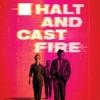 Halt and Cast Fire | An Unofficial Halt and Catch Fire Podcast | Sceneent.com