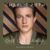 One Call Away (KLYMVX Remix) - Single