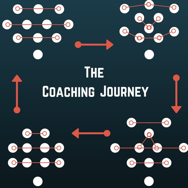 The Coaching Journey