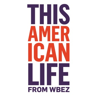 #599: Seriously? – This American Life