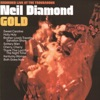 Gold (Live at the Troubadour/1970)