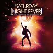 Kylie Minogue - Night Fever (From