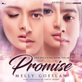 """Promise (From """"Promise"""")"""