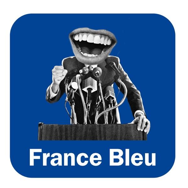 L'Invité du matin France Bleu Paris