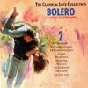 The Classical Love Collection, Vol. 2 (Bolero, Classical Dreams)