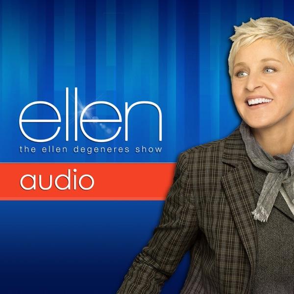 The Ellen Show Podcast (audio)