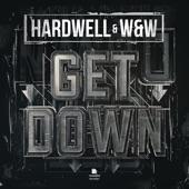Get Down - Single