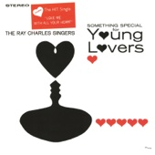 Love Me With All Your Heart (Cuando Caliente El Sol) - The Ray Charles Singers