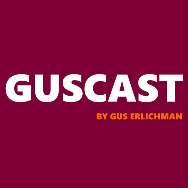 GUSCAST