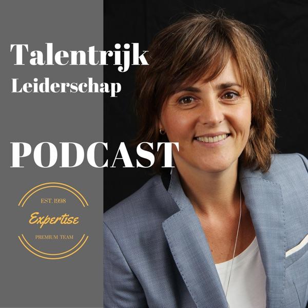 Podcast – Voor Leidinggevenden   Projectleiders   Managers   Directeuren