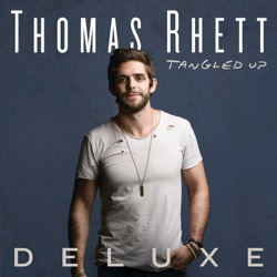 View album Tangled Up (Deluxe)