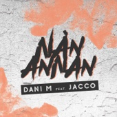Nån Annan (feat. Jacco)