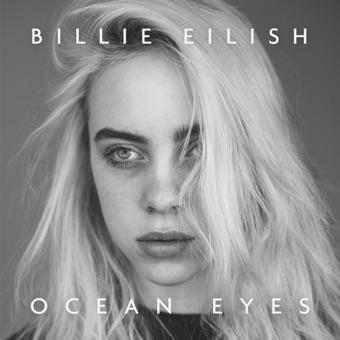 Ocean Eyes – Single