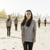 Golden Fleece - Single, Amy Shark