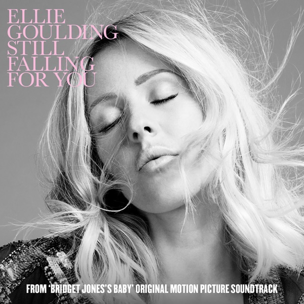 Cover art for Still Falling For You