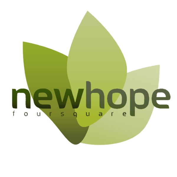 New Hope Foursquare Church