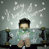 [Download] If Everyday Was Christmas MP3
