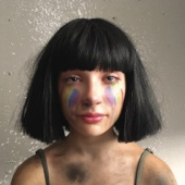bajar descargar mp3 The Greatest (feat. Kendrick Lamar) - Sia