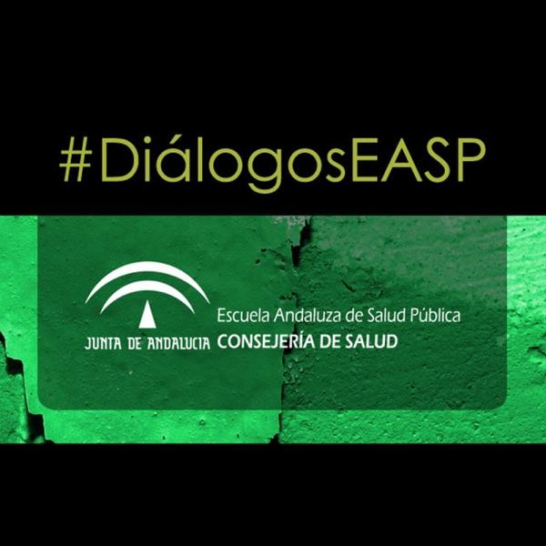 Diálogos EASP