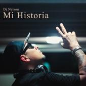 No Quiere Novio (Remix) [feat. Nejo & Tego Calderon]