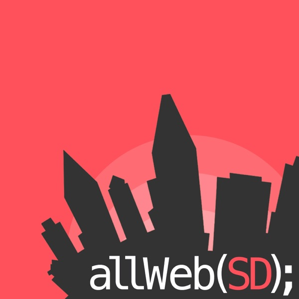 allWebSD – The Official Site of allWebSD.com