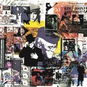 Download Elton John - Rocket Man (I Think It's Going to Be a Long, Long Time)