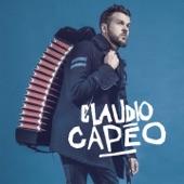 Claudio Capéo (Deluxe Version)