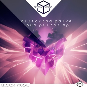 Distorted Pulse - Singular Love (Original Mix)