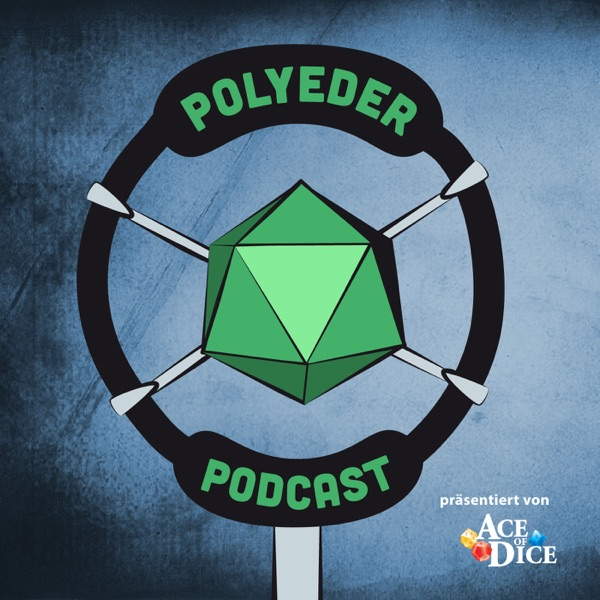 Polyeder Podcast