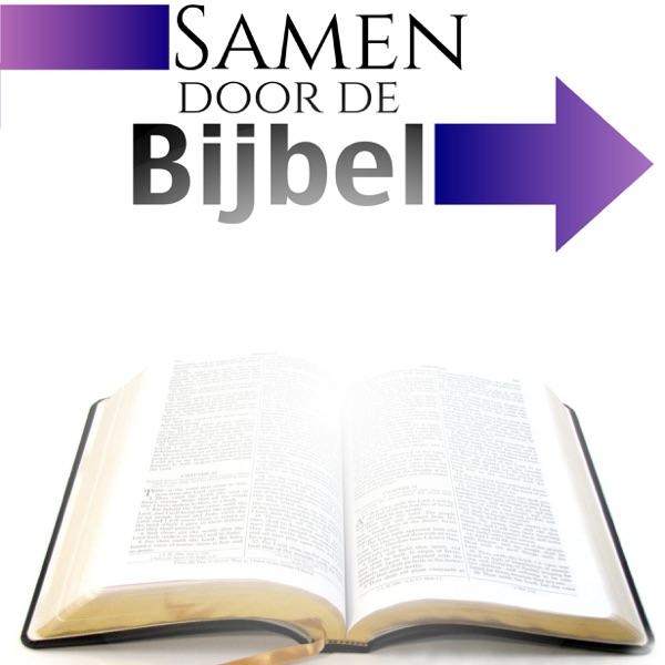 Samen Door De Bijbel