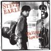 Guitar Town, Steve Earle