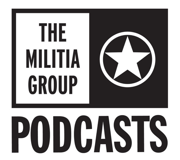 The Militia Group Podcast