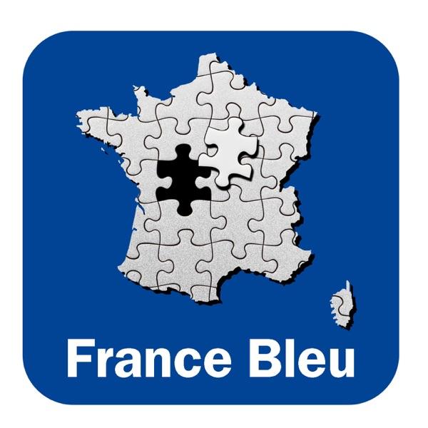 Basque connection France Bleu Pays Basque