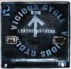 Vicious Cycle, Lynyrd Skynyrd