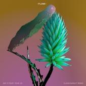 Flume - Say It (feat. Tove Lo) [Clean Bandit Remix] artwork