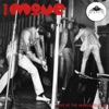 The Move Live at the Marquee Club - In Stereo