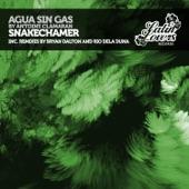 Snakecharmer - EP