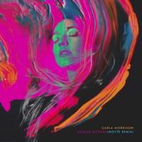 Azucar Morena (Noyte Remix) - Single - Carla Morrison