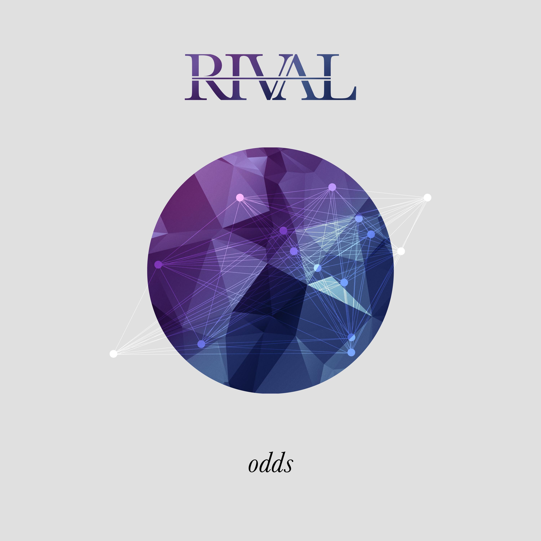 RIVAL - Odds [single] (2016)