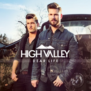 Download Chord HIGH VALLEY – Make You Mine Chords and Lyrics