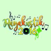 Rayakustik 2016 - EP