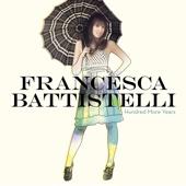 This Is the Stuff - Francesca Battistelli