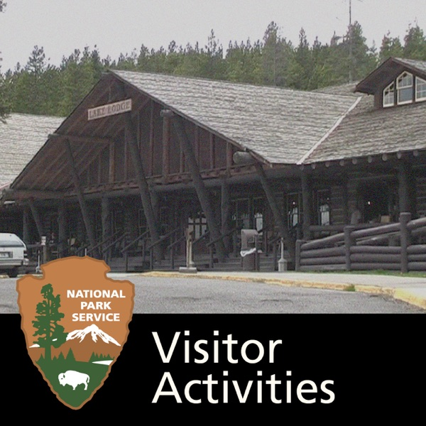 Visitor Activities