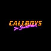 Callboys (De Soundtrack)